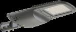 Đèn LED Dolphin