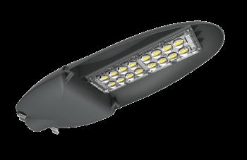 ĐÈN LED ERIN (35-50W)
