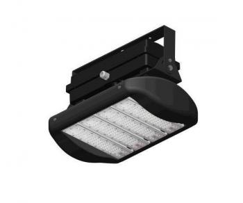 ĐÈN LED HIGHBAY - MELOS